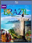Brazil With Michael Palin (blu-ray Disc) 25065261