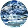 Nordland II [LP] - VINYL