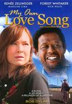 My Own Love Song (dvd) 2507367