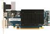 Sapphire - Radeon HD 5450 1GB DDR3 PCI Express Graphics Card