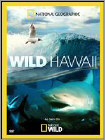 Wild Hawaii (DVD)