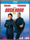 Rush Hour 2 (Blu-ray Disc) 2001