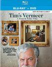 Tim's Vermeer [2 Discs] [blu-ray/dvd] 25095156