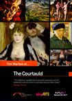 Tim Marlow At The Courtauld (dvd) 25099511