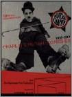 Chaplin's Mutual Comedies (blu-ray Disc) (5 Disc) 25100273