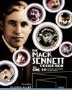 The Mack Sennett Collection, Vol. 1 [3 Discs] [blu-ray] 25100282