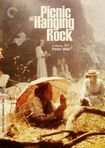 Picnic At Hanging Rock [criterion Collection] (dvd) 25100518