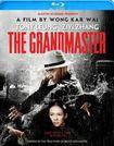 The Grandmaster [blu-ray] 2511048