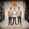 #wirsindhier - CD