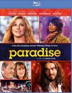 Paradise [blu-ray] 2513019