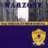 Old School to the New School [LP] - VINYL