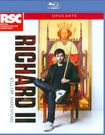 Royal Shakespeare Company: Richard Ii [blu-ray] 25132154