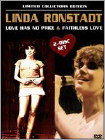 Love Has No Pride / Faithless Love (DVD) (2 Disc)