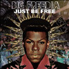 Just Be Free [LP] [LP] - VINYL