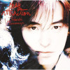 Easy Attraction (Japan) (Blu)-CD