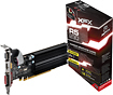 XFX - Core Edition Radeon R5 230 2GB DDR3 PCI Express Graphics Card