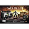 Dark Souls II: Collector's Edition - Xbox 360