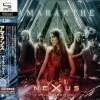 Nexus (deluxe Edition) - Cd