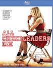 All Cheerleaders Die [blu-ray] 25166154