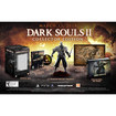 Dark Souls II: Collector's Edition - PlayStation 3