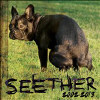 Seether: 2002-2013 [Digipak] - CD