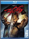 300: Rise of an Empire (2 Disc) (Ultraviolet Digital Copy) (Blu-ray Disc) 2014