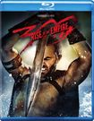 300: Rise Of An Empire [2 Discs] [includes Digital Copy] [ultraviolet] [blu-ray/dvd] 25170519