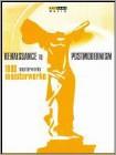 1000 Masterworks Box Set (DVD) (Boxed Set)