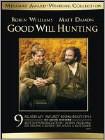 Good Will Hunting (DVD) 1997