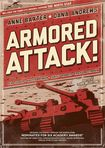 Armored Attack [dvd] [1943] 25179467