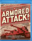 Armored Attack [blu-ray] 25179476