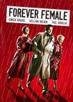 Forever Female (dvd) 25179774