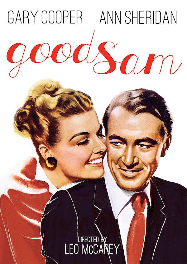 Good Sam (dvd) 25179792
