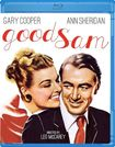 Good Sam [blu-ray] 25179801