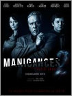 Manigances: Notice Rouge (DVD)