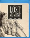 The Lost Moment [blu-ray] 25179947