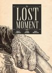 The Lost Moment [dvd] [1947] 25179956