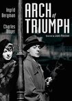 Arch Of Triumph (dvd) 25179965