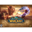 World of Warcraft - Mac/Windows