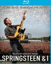 Springsteen & I [documentary] [blu-ray Disc] 2518041