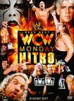 Wwe: The Very Best Of Wcw Monday Nitro [3 Discs] (dvd) 2518099