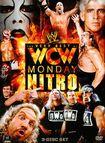 Wwe: The Very Best Of Wcw Monday Nitro [3 Discs] (dvd) 2518099