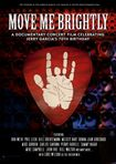 Move Me Brightly: Celebrating Jerry Garcia's 70th Birthday [blu-ray Disc] 2518138