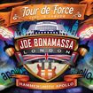 Tour De Force: Live In London - Hammersmith Apollo [blu-ray] [blu-ray Disc] 2518375