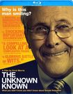 The Unknown Known [blu-ray] 25198221