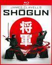 Shogun [3 Discs] [blu-ray] 25198548