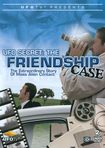 Ufo Secret: The Friendship Case - The Extraordinary Story Of Mass Alien Contact [2 Discs] (dvd) 25199398