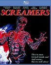 Screamers [blu-ray] 25201843