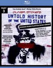 Oliver Stone's Untold History Of The United States: Part 3 - Reagan/bush/clinton/obama [blu-ray] 25202289