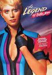 The Legend Of Billie Jean [fair Is Fair Edition] (dvd) 25204269
